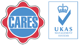 UK_CARES_Logo-03